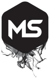 mschwarze.de